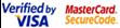 VbV & MasterCard SecureCode